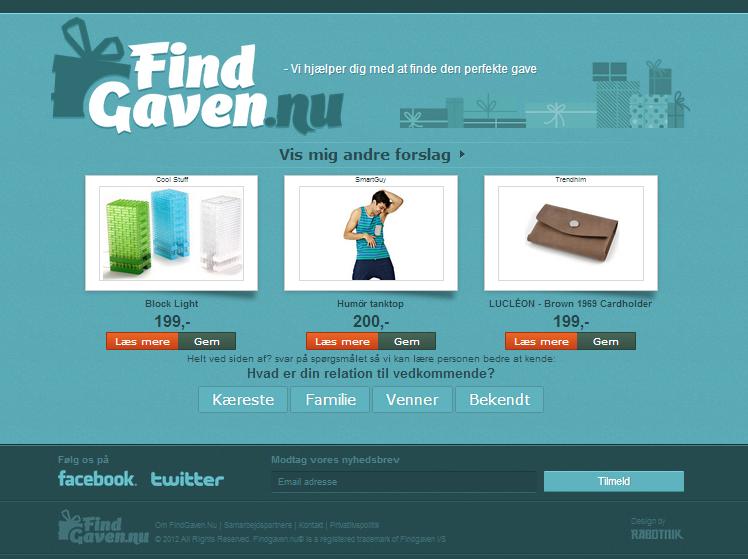 FindGaven.Nu