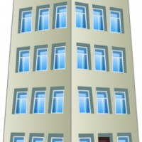 commercial-industrial-building-clip-art
